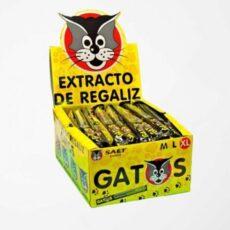 Gatos XL