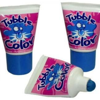 Tubble Gum Pintalenguas