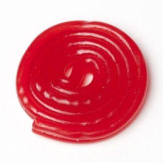 Discos Rojos