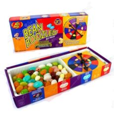 JELLY BELLY BEAN BOOZLED ruleta