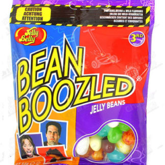 JELLY BELLY BEAN BOOZLED bolsa