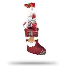 calcetin-navideño miguelañez