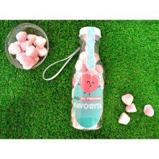 botella personalizada rellena de chuches_Mesa de trabajo