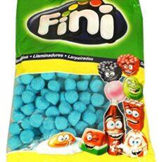 Fini-Moras-azules-Pitufinis-250-UNID-86076923