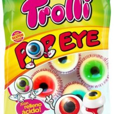 Trolli Pop Eye