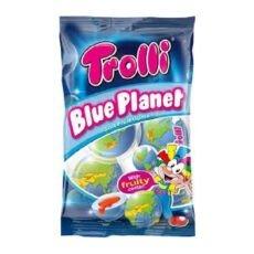 Trolli Blue Planet