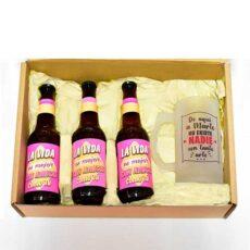 botellas-cerveza-amigas