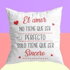 el-amor-no-tiene-que-ser-perfecto
